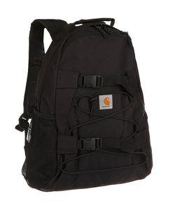 Carhartt | Рюкзак Спортивный Wip Kickflip Backpack
