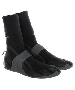 Billabong | Гидроботинки Foil 3mm Boots Round