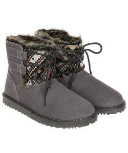 Roxy | Ботинки Высокие Tara Boot