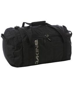 Dakine | Сумка Спортивная Eq Bag 51 L
