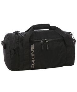 Dakine | Сумка Спортивная Eq Bag 31 L