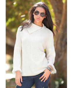 Venca | Пуловер