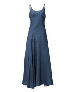 Linea Tesini | Платье Макси