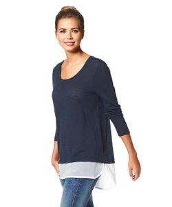 Only | Пуловер Jessy