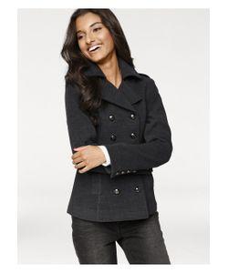 Patrizia Dini | Куртка
