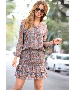 Venca | Платье