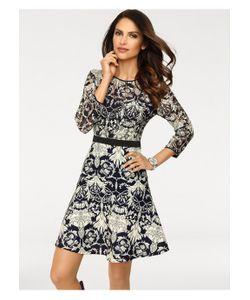 Ashley Brooke | Кружевное Платье