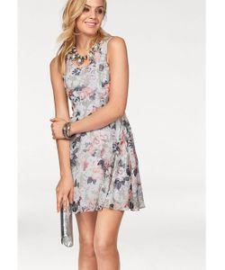 Melrose | Платье