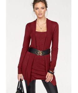 Melrose | Пуловер 2 В 1