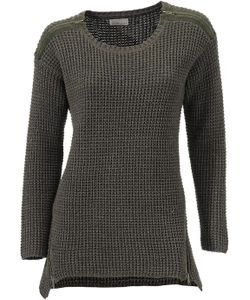 Mandarin | Пуловер