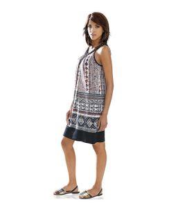 Linea Tesini   Платье