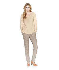 Patrizia Dini | Удлиненный Пуловер