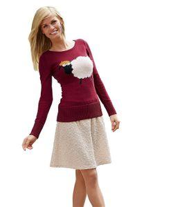 Y.O.U.   Пуловер
