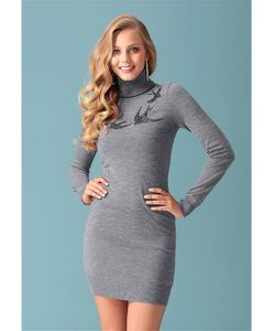 Y.O.U.   Платье