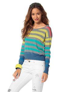 AJC | Пуловер