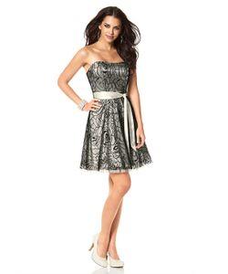 Laura Scott | Платье