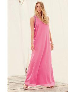 Next   Платье