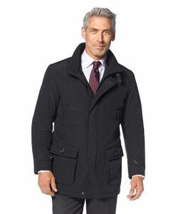 STUDIO COLETTI | Куртка