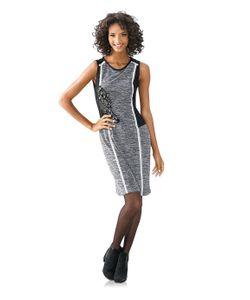 Linea Tesini | Платье
