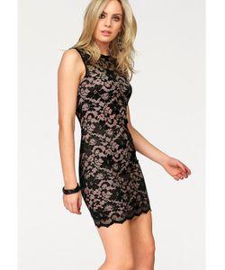 Melrose   Кружевное Платье