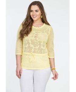 MY SIZE | Пуловер