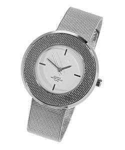 Heine | Наручные Часы