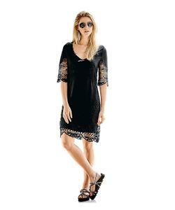 Rick Cardona | Платье