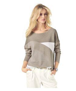 Patrizia Dini | Пуловер