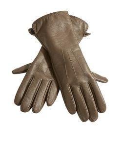 Heine | Перчатки