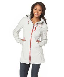 KangaROOS | Удлиненная Куртка