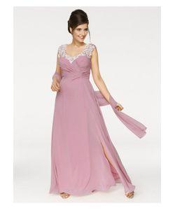 Ashley Brooke | Вечернее Платье