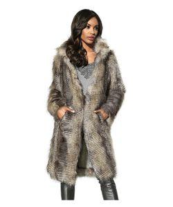 Patrizia Dini | Пальто