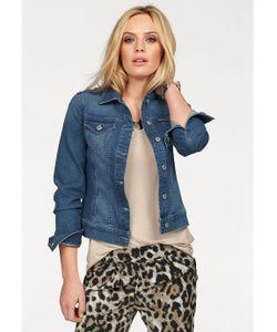 Melrose | Джинсовая Куртка