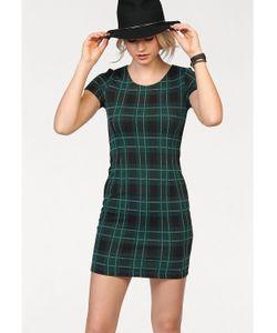 AJC | Платье Мини