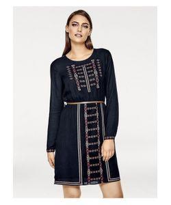 B.C. Best Connections   Платье