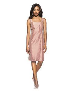 Patrizia Dini | Шелковое Платье