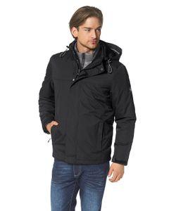 POLARINO | Куртка 3 В 1