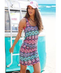 Venice Beach | Пляжное Платье