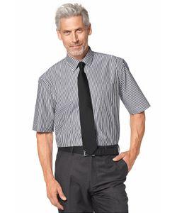 STUDIO COLETTI | Рубашка С Короткими Рукавами