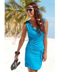 BEACHTIME | Пляжное Платье Beach Time