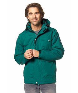 POLARINO | Куртка