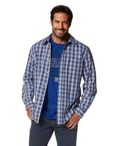 MAN'S WORLD   Комплект Рубашка Футболка