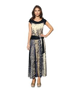 Ashley Brooke | Платье Макси