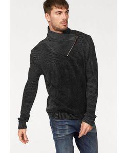 Khujo | Пуловер Patryk