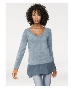Linea Tesini | Пуловер