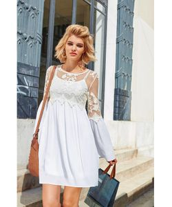 Aniston | Платье 2 В 1