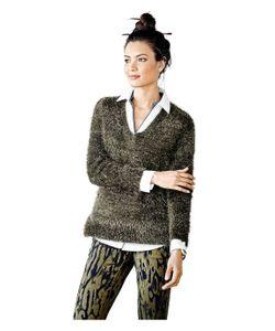 Heine | Пуловер