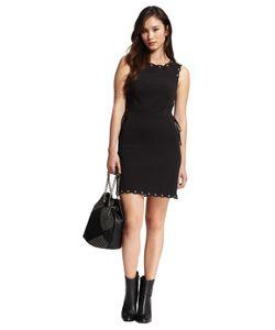 Morgan | Платье