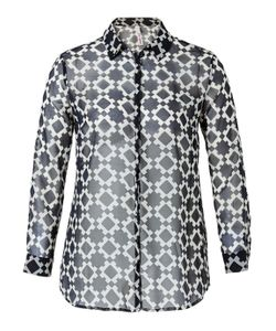 Style | Блузка