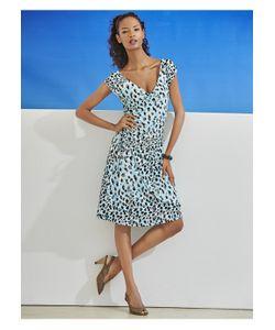 Class International | Платье